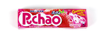 Puchao Strawberry Flavor 1.76oz