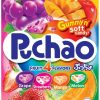 Puchao Bag Fruit 4Flavors 3.53oz