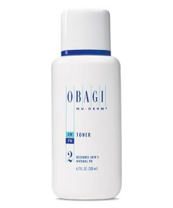Obagi Medical Nu-Derm Face Toner