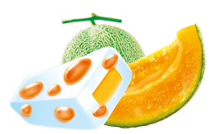 nutrition-stick04melon