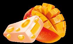Puchao Mango Flavor