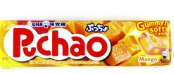 Puchao Mango Flavor 1.76oz