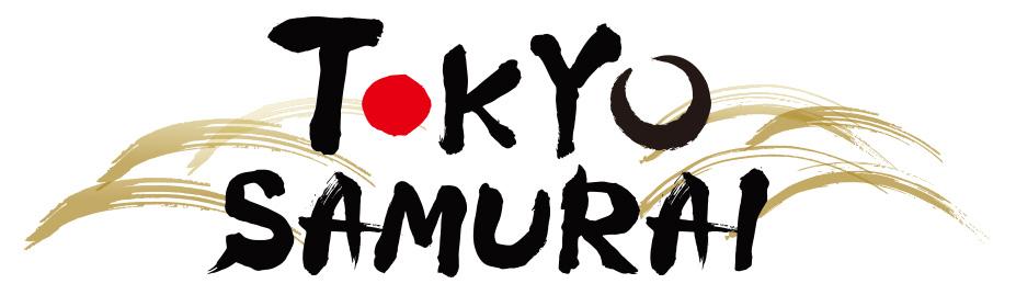 Tokyo Samurai